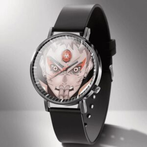 Montre Naruto Ermite Rikudo