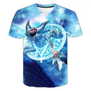 8093-c87f1T-Shirt Yu-Gi-Oh! Cocyte L'Invokhéf.jpeg