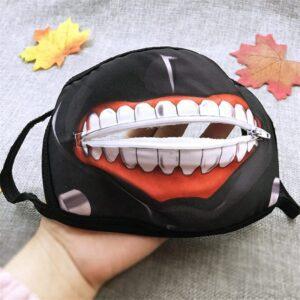 Masque Tokyo Ghoul
