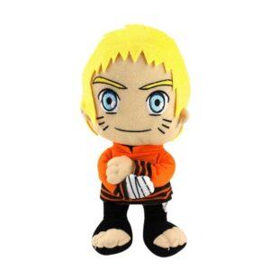 Peluche Naruto Adulte
