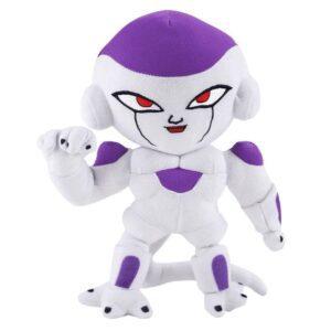 Peluche Dragon Ball Z Freezer