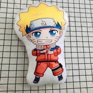 Peluche Naruto Smile