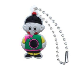 Porte Clé Dragon Ball Chaozu