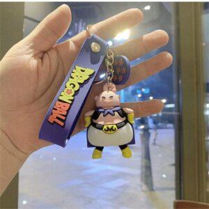 Porte Clé Dragon Ball Boo