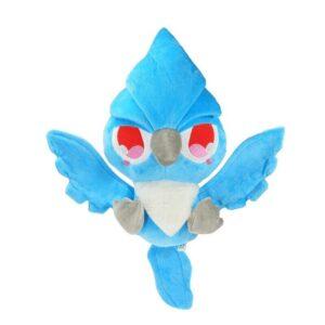 Peluche Pokémon Bébé Artikodin