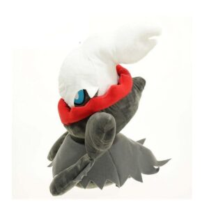 Peluche Pokémon Darkrai