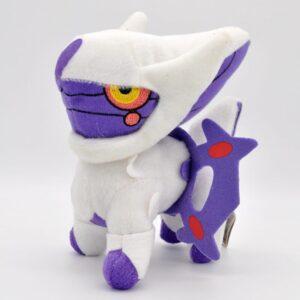 Peluche Pokémon Bébé Arceus