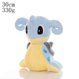 Peluche Pokémon Bébé Lokhlass