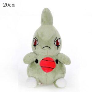 Peluche Pokémon Embrylex