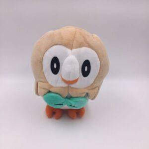 Peluche Pokémon Brindibou
