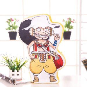 Peluche One Piece Usopp