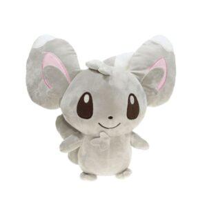 Peluche Pokémon Chinchidou