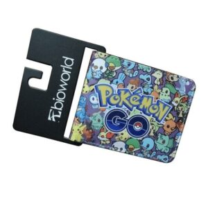 Portefeuille Pokémon Go Pop