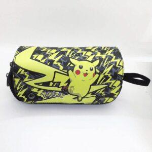 Trousse Pokémon Pikachu