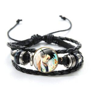 Bracelet Hunter X Hunter Gon Freecss