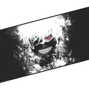 Tapis De Souris Tokyo Ghoul Cache-Œil