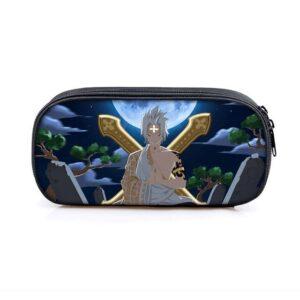 Trousse Fairy Tail Rahkeid Dragnir