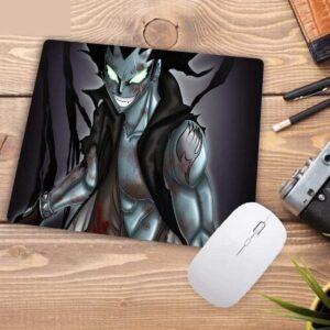 Tapis De Souris Fairy Tail Armure du Dragon d'Acier