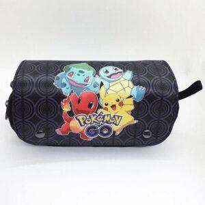 Trousse Pokémon Starter Kanto