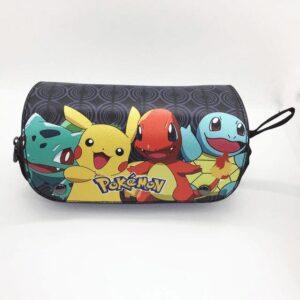 Trousse Pokémon Starter Red