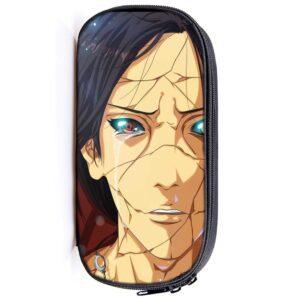 Trousse Naruto Itachi Edo Tensei