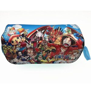 Trousse One Piece Personnage