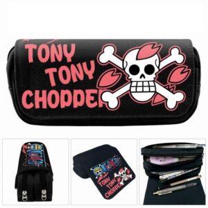 Trousse One Piece Tony Tony Chopper