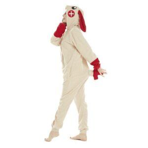 Pyjama Pokémon Posipi