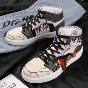 Chaussures Naruto Orochimaru