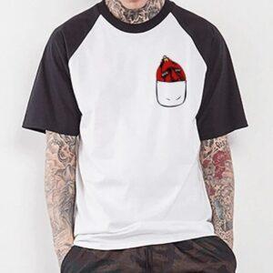 T-Shirt Berserk Behelit
